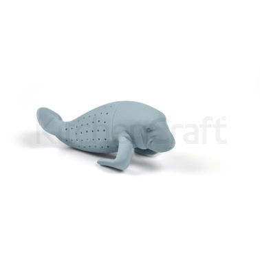 Fred Manatea Tea Infuser