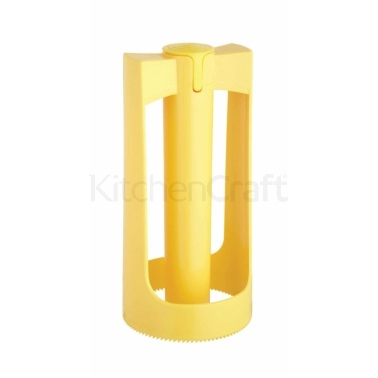 KitchenCraft Pineapple Slicer