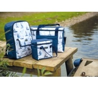 Coolmovers Sail Away 21 Litres Family Cool Bag