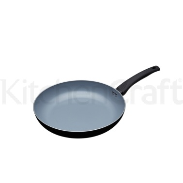 Master Class Ceramic Non-Stick Eco 30cm Fry Pan