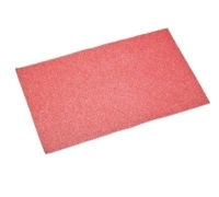 Kitchen Craft Fridge Freezer Preserving Mat