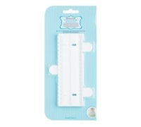 Sweetly Does It Fondant Pearl Bead Mould