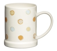 Classic Collection Ceramic 350ml Mug