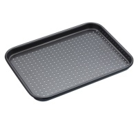 Master Class Crusty Bake Non-Stick Baking Tray