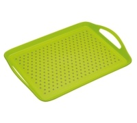 Colourworks Non-Slip Serving & Lap Tray