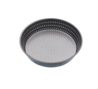 Master Class Crusty Bake Non-Stick Deep Pie Pan / Tart Tin