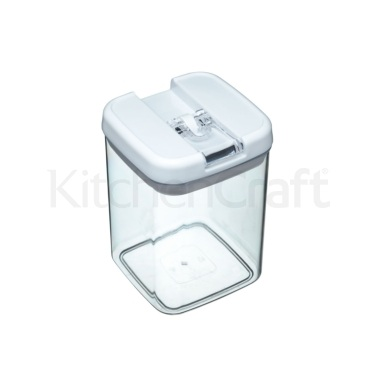 MasterClass 1700ml Storage Container