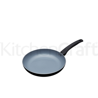 Master Class Ceramic Non-Stick Eco 26cm Fry Pan