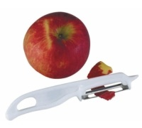 KitchenCraft Speed Two Way Peeler