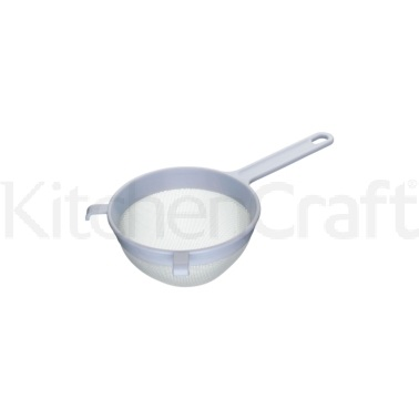 Kitchen Craft Plastic 15cm Sieve
