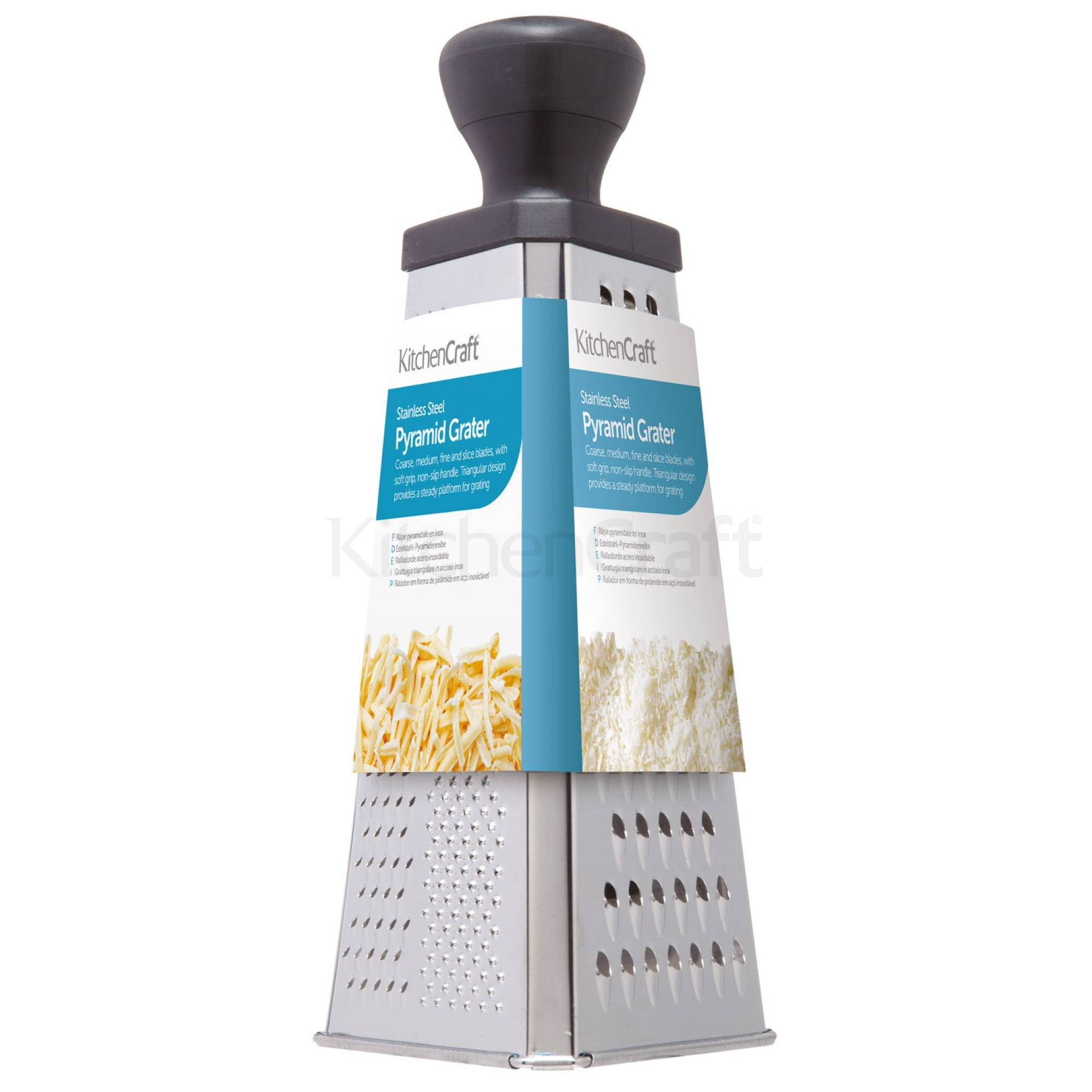 on mtc kitchen grater sided double copper products shop