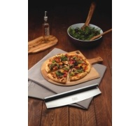 World of Flavours Italian Pizza Serving Set