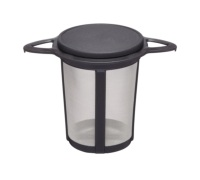 Le'Xpress Single Cup Tea Filter