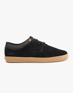 Globe x Enjoi The Taurus (Louie Barletta Signature) - Black/Enjoi