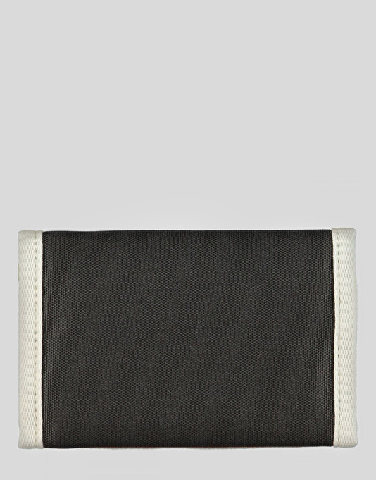 Carhartt Watch Wallet - Black