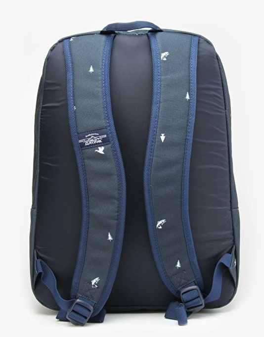 Dakine Capitol 23L Backpack - Sportsman