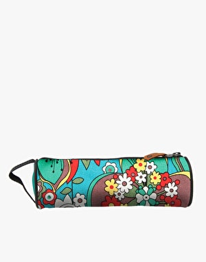 Mi-Pac Pencil Case - Sixties Floral
