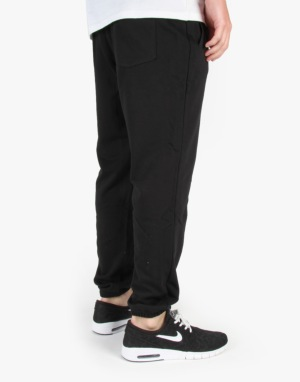 Adidas ADV Skate Sweatpants - Black