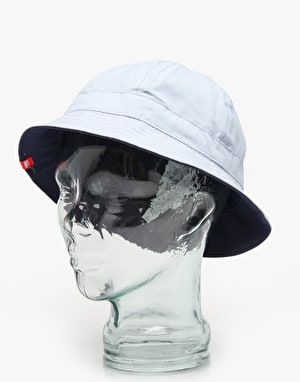 Vans Montera Bucket Hat - Peacoat/Federal Blue