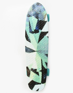 Diamond Diamond Life Cruiser - 6.75