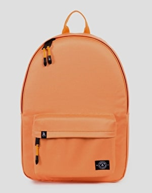 Parkland Vintage Backpack - Orange