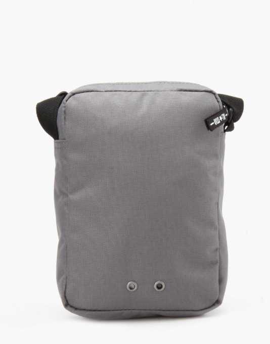Converse Playback Cross Body Bag - Charcoal