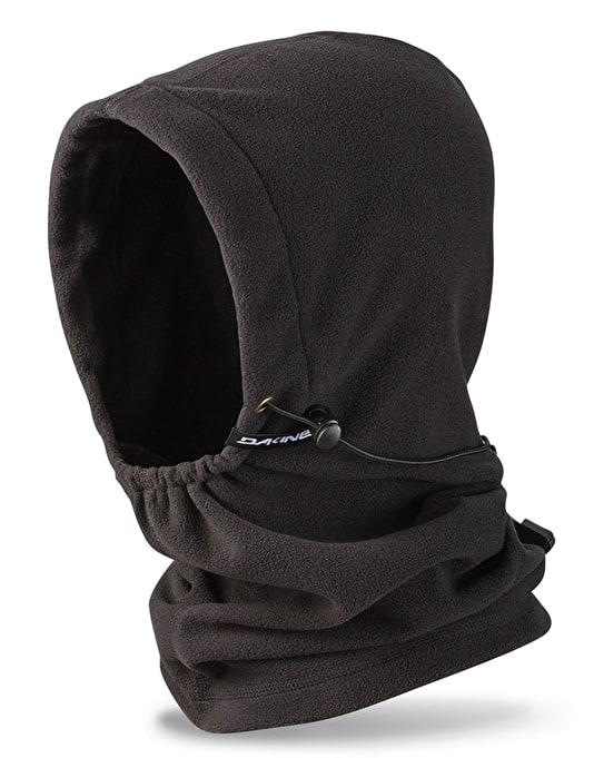 Dakine Hunter 2016 Balaclava - Black