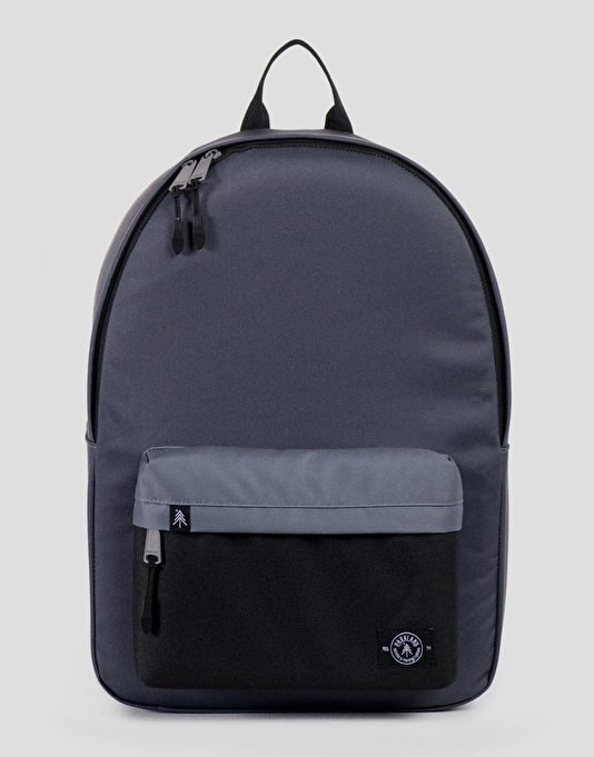 Parkland Vintage Backpack - Phase Black