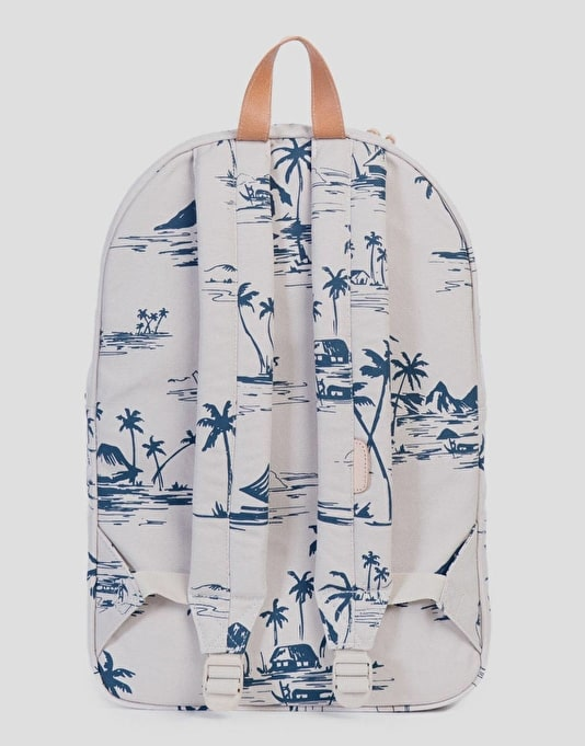 Herschel Supply Co. Sun Up Collection Heritage Backpack - Sun Up