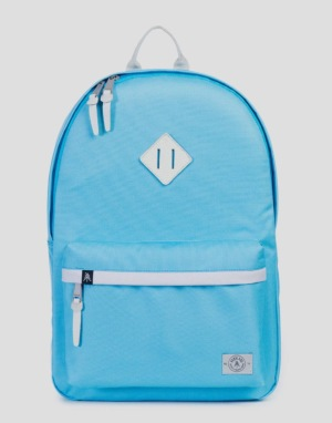 Parkland Meadow Backpack - Munich