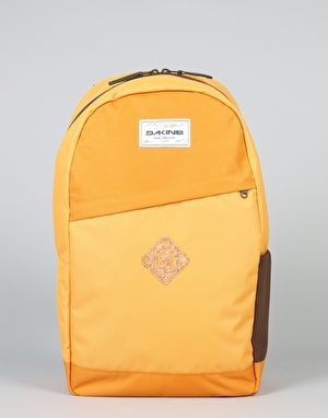 Dakine Switch 21L Backpack - Goldenale