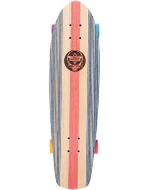 Dusters x Grateful Dead Ice Cream Kid Cruiser - 8.25