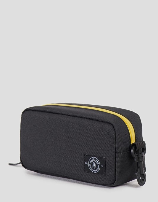 Parkland High Point Pencil Case - NYC