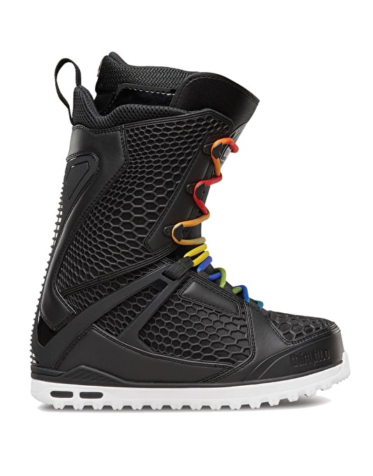Thirty Two TM-Two 2016 Snowboard Boots - Black
