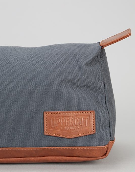 Uppercut Deluxe Wash Bag (Unfilled)