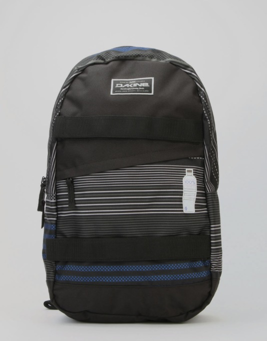 Dakine Manual 20L Skatepack - Skyway