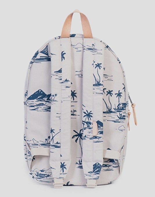 Herschel Supply Co. Sun Up Collection Lawson Backpack - Sun Up