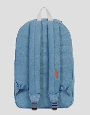 Herschel Supply Co. Heritage Backpack - Faded Denim