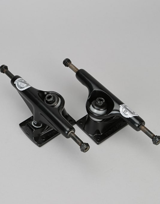 Tensor Mag Light Tens 5.25 Regular Team Trucks