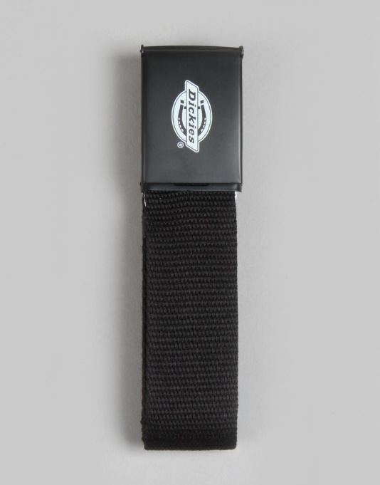 Dickies Orcut Web Belt - Black