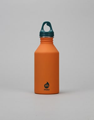 Girl x MIZU 20oz/600ml Water Bottle