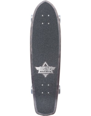 Dusters Keen V-Ply Cruiser - 8.25