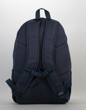 Converse Core Poly Chuck Plus Backpack - Converse Navy