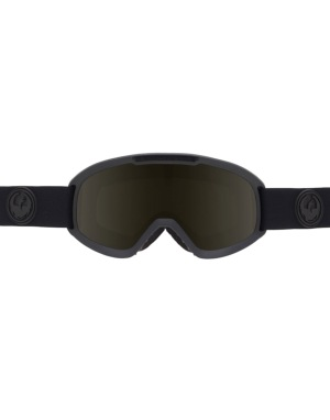 Dragon DX2 2016 Snowboard Goggles - Murdered