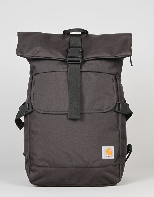 Carhartt Phillips Backpack - Black