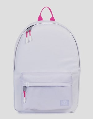 Parkland Vintage Backpack - Phase Rose