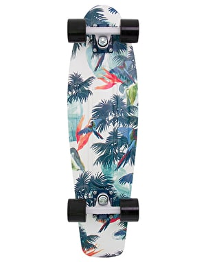 Penny Skateboards Sub Tropic Nickel Classic Cruiser - 27