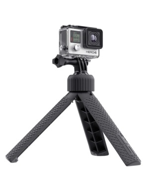 SP POV Tripod Grip Bundle