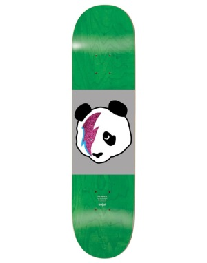 Enjoi Stardust Panda Team Deck - 8