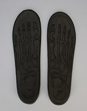 Footprint x LRG Elite Insoles